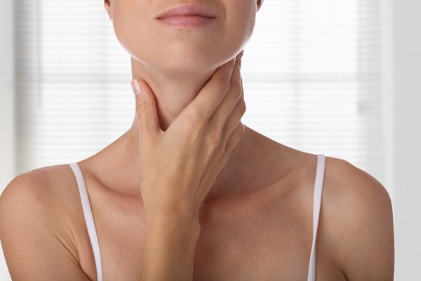 JUVA Skin & Laser Center Blog | Treatments to Reduce Neck Wrinkles & Laxity