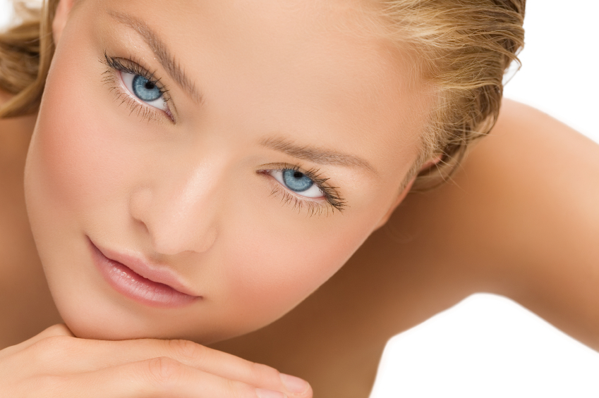 JUVA Skin & Laser Center Blog | How to Improve the Appearance of Dark Circles