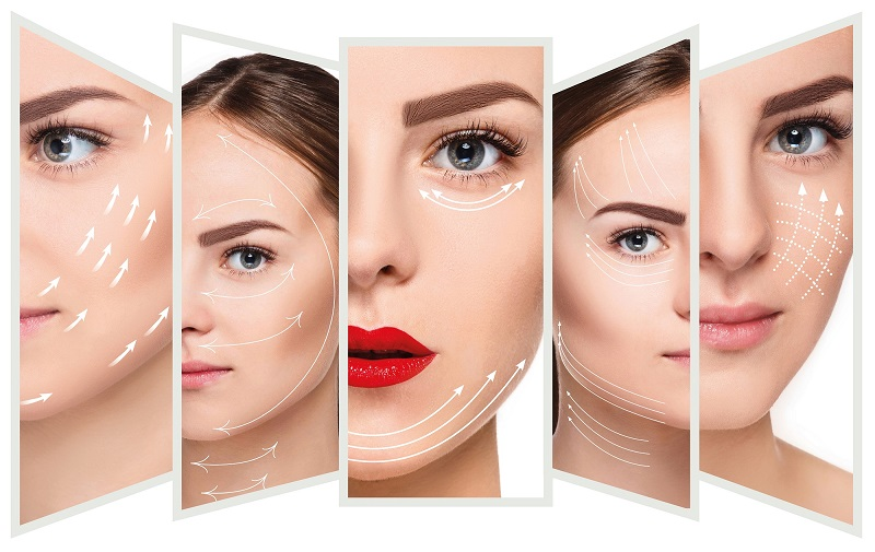 JUVA Skin & Laser Center Blog | Which Threading Treatment is Right for You?