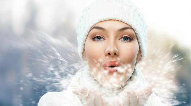 JUVA Skin & Laser Center Blog | 5 Tips to Break Up With Dry Winter Skin