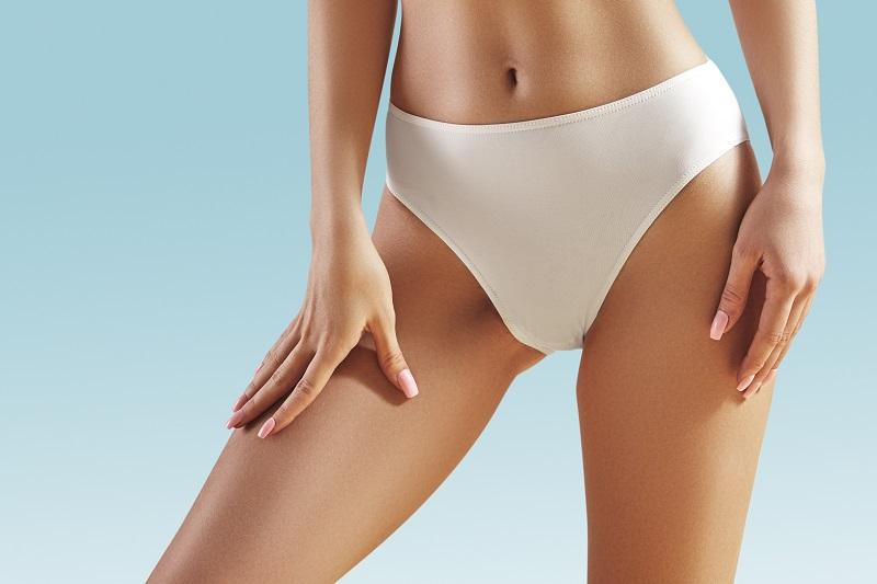 JUVA Skin & Laser Center Blog | What's a Vaginoplasty?