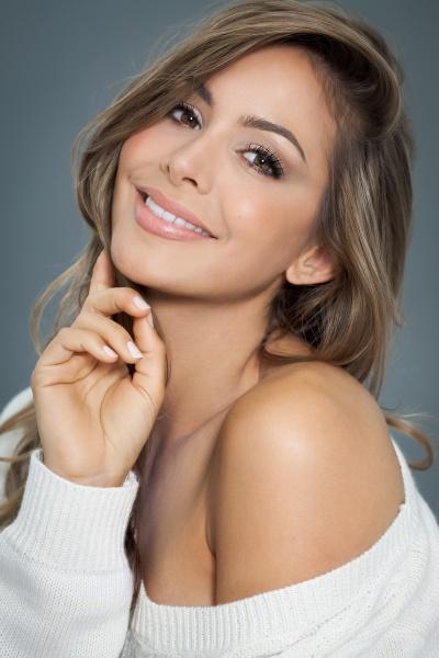 JUVA Skin & Laser Center Blog | Eliminate Chapped Lips with Aphrodite Lip Treatment