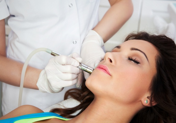 JUVA Skin & Laser Center Blog | 3 Things You Need to Know about Laser Skin Resurfacing