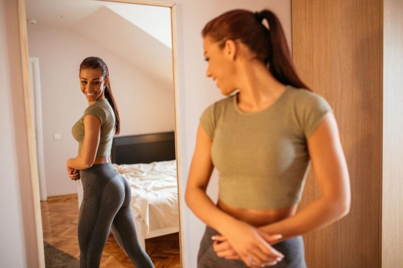 JUVA Skin & Laser Center Blog | Brazilian Butt Lift: Does It Really Work?