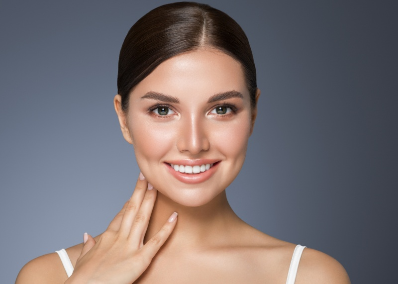 JUVA Skin & Laser Center Blog | Meet The New Filler On The Market: Restylane Kysse
