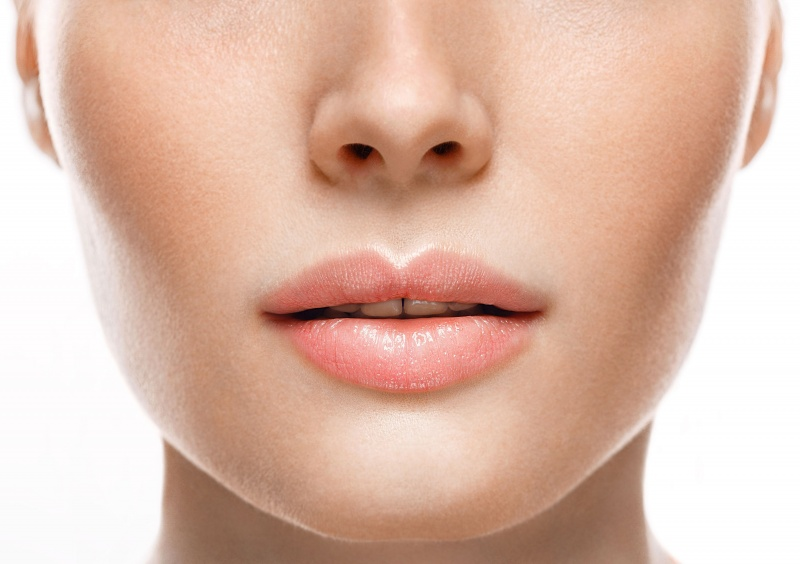 JUVA Skin & Laser Center Blog | Aphrodite Lip Treatment for Dry Cracked and Thin Lips