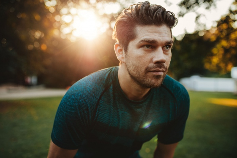 JUVA Skin & Laser Center Blog | The Latest Cosmetic Treatments For Men In 2020