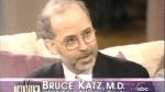 JUVA Skin & Laser Center Blog   Dr. Bruce Katz - ABC - The View