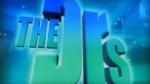 JUVA Skin & Laser Center Blog   Dr. Katz Discusses Fractional Eye Lift on The Doctors Show