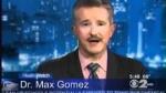 JUVA Skin & Laser Center Blog   Dr. Bruce Katz on CBS New York