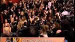 JUVA Skin & Laser Center Blog   Dr. Bruce Katz on CNBC - Getting Oscar Ready