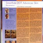 JUVA Skin & Laser Center Blog | the aesthetic smartxide
