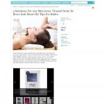 JUVA Skin & Laser Center Blog | 5 Solutions For Any Skin Issue