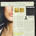 JUVA Skin & Laser Center Blog | aesthetic laser liip