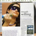 JUVA Skin & Laser Center Blog | American Spa Magazine