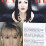 JUVA Skin & Laser Center Blog | Bazaar Magazine