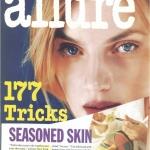 JUVA Skin & Laser Center Blog | Allure--177 Tricks