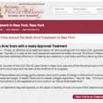 JUVA Skin & Laser Center Blog | American Health Beauty
