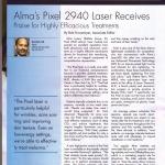 JUVA Skin & Laser Center Blog | aesthetic pixel 2940