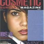 JUVA Skin & Laser Center Blog | Anti-Aging Cosmetic Surgery Magazine--Issue 7