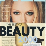 JUVA Skin & Laser Center Blog | Manhattan File
