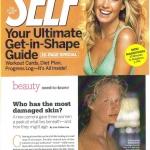 JUVA Skin & Laser Center Blog | Self