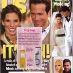 JUVA Skin & Laser Center Blog | USWeekly Bullock