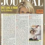 JUVA Skin & Laser Center Blog | Ladies Home Journal