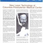 JUVA Skin & Laser Center Blog | Diagnosis--December 1996
