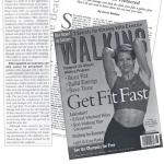JUVA Skin & Laser Center Blog | Walking Magazine