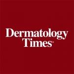 JUVA Skin & Laser Center Blog | Dr. Katz speaks with Dermatology Times on the Revolutionary Emsculpt