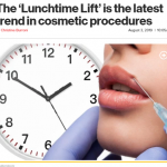 """JUVA Skin & Laser Center Blog 