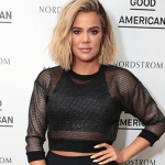 JUVA Skin & Laser Center Blog | Khloe Kardashian Shows Off Her Rock Hard Abs In Crop Top & We're Shook — Pic