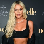 JUVA Skin & Laser Center Blog | Khloe Kardashian Flaunts Sultry Pout On Instagram Despite 'Lip Filler' Accusations
