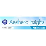 JUVA Skin & Laser Center Blog | BTL Aesthetics Rapidly Rises to Industry Leadership Position