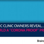 "JUVA Skin & Laser Center Blog | 14 Aesthetic Clinic Owners Reveal…How to Build a ""Corona-Proof"" Practice!"