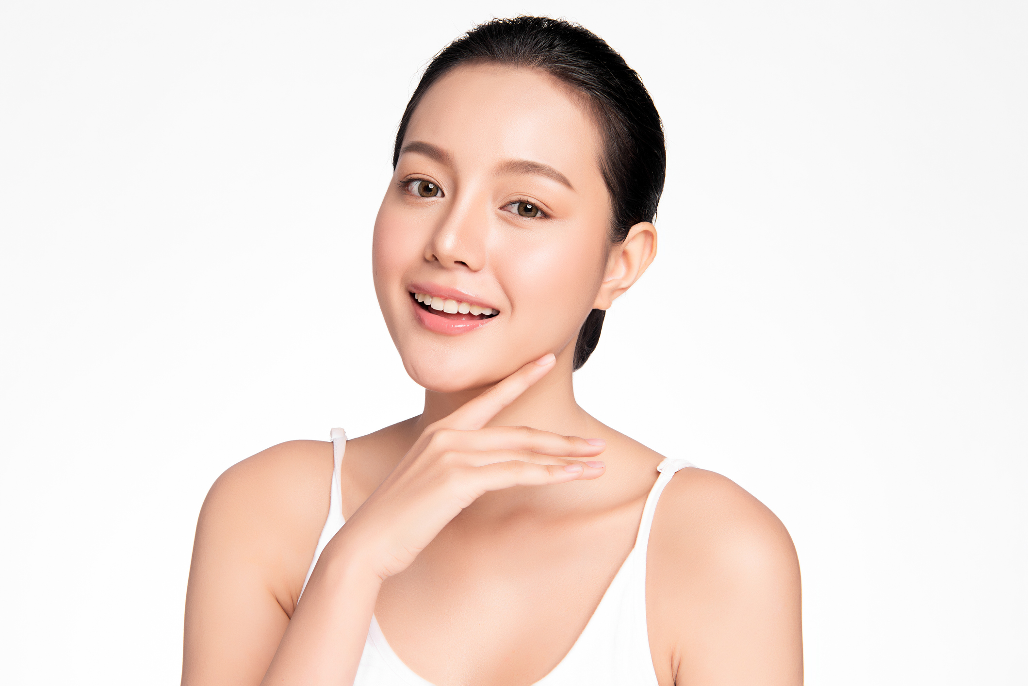 JUVA Skin & Laser Center Blog | What Are the Benefits of Microneedling?