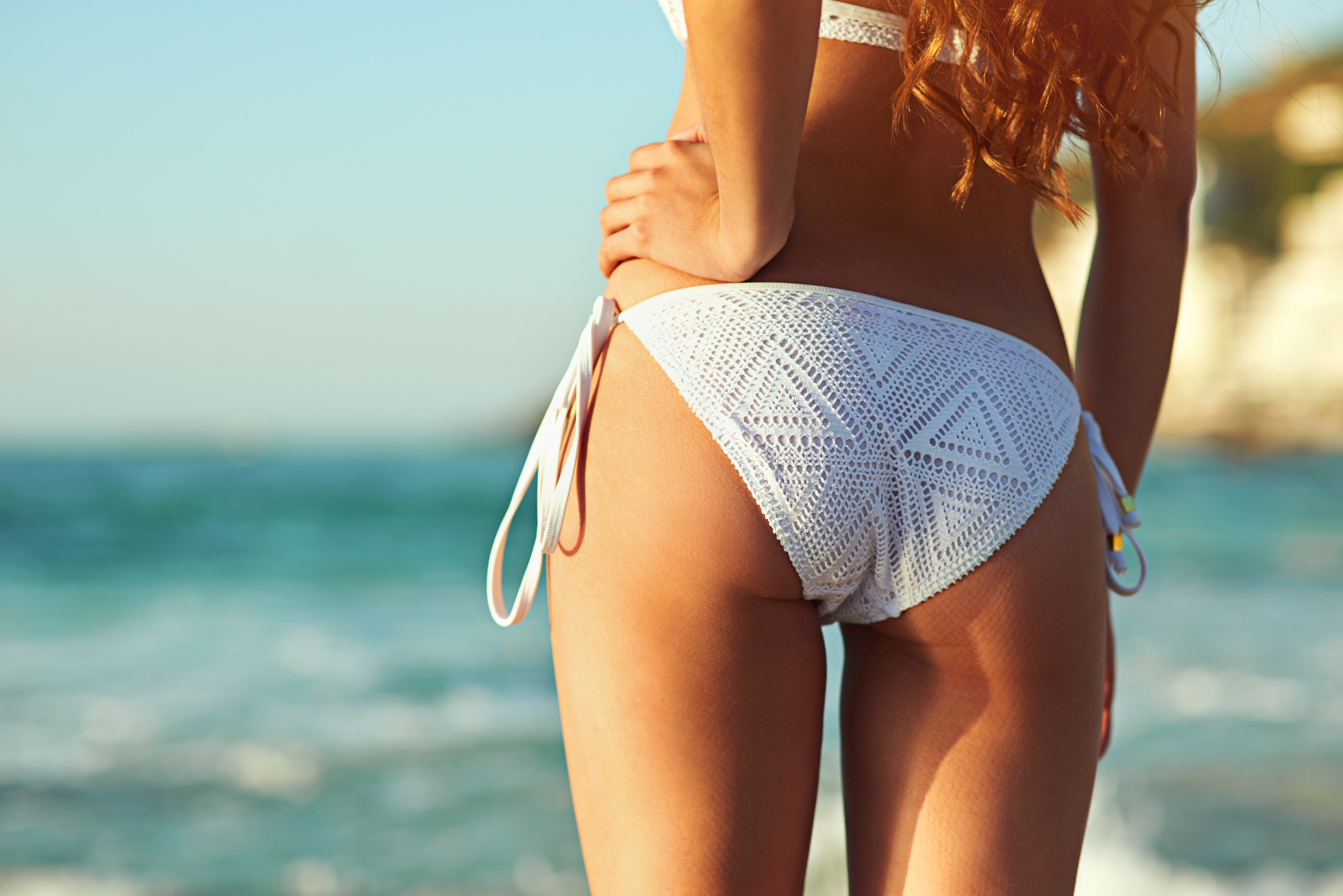 JUVA Skin & Laser Center Blog | Qwo vs other cellulite treatments: Which is best for you?