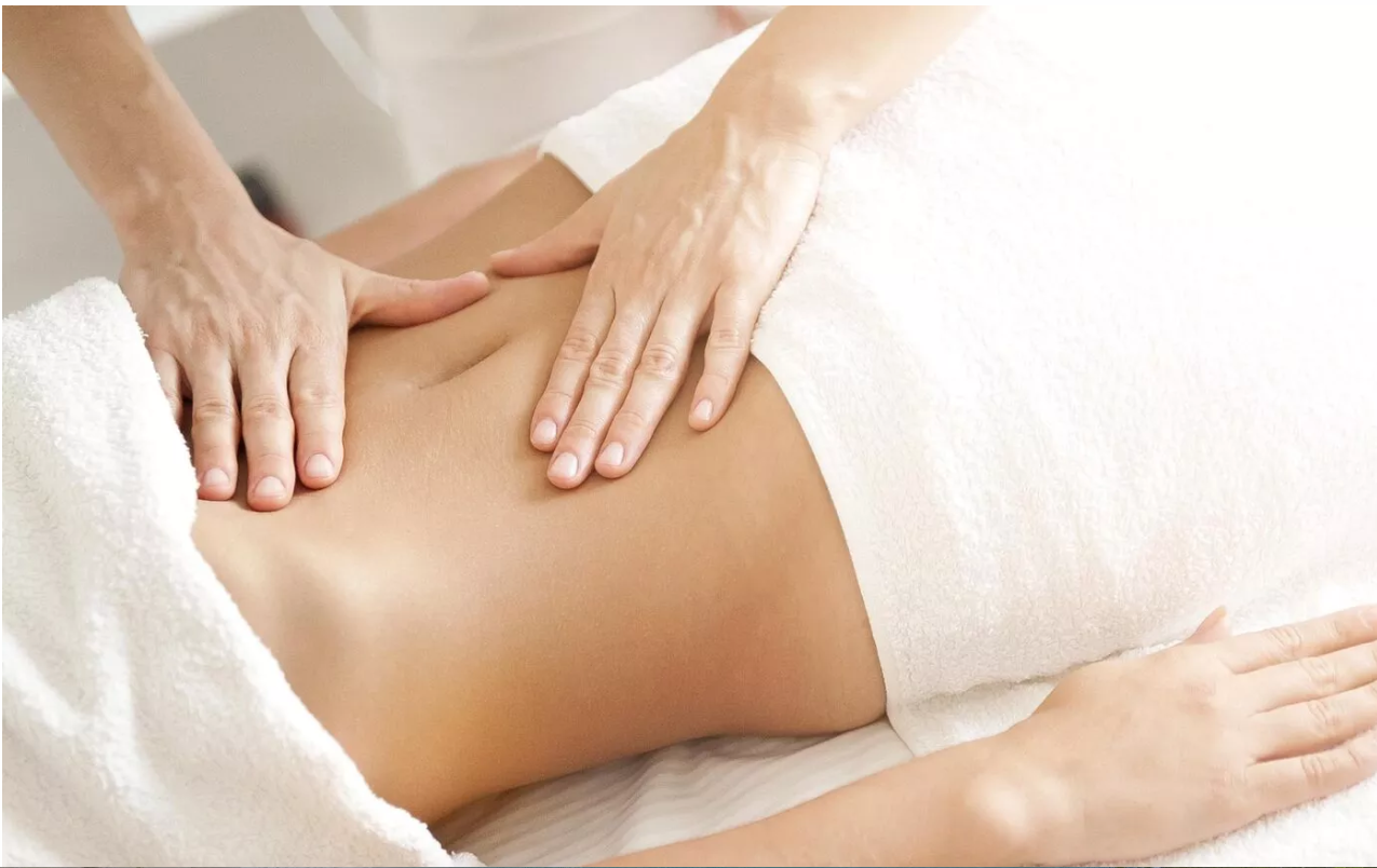 JUVA Skin & Laser Center Blog | Dr. Bruce Katz is featured in an article entitled, How Important Are Lymphatic Drainage Massage Post-Liposuction? Experts Weigh In.