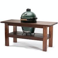 Premium Mahogany Table (Large)