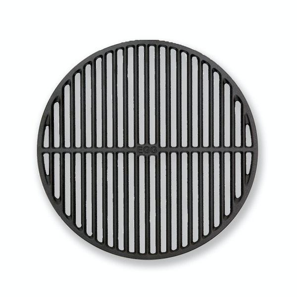 Full Cast Iron Grid (MiniMax)