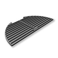 Half Cast Iron Searing Grid (Large EGGspander)