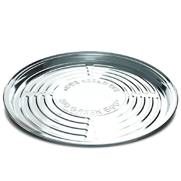 Low on prep space? At Christmas, convenience is king. These disposable drip pans are deep and robust for perfect roasting minus the headache of cleaning up.