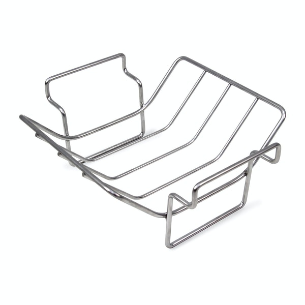 Stainless Steel Roasting Rack (Small)