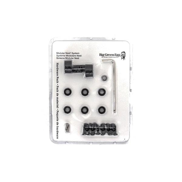 Hardware Pack for Modular Nest System