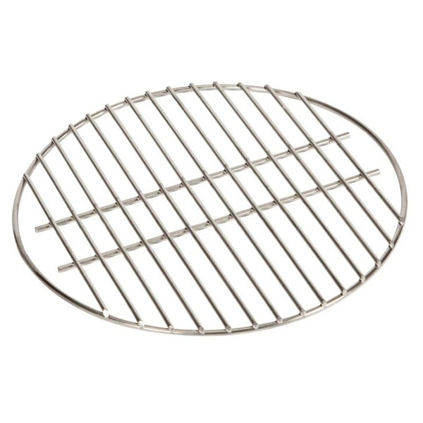 Stainless Steel Grid for XL EGG
