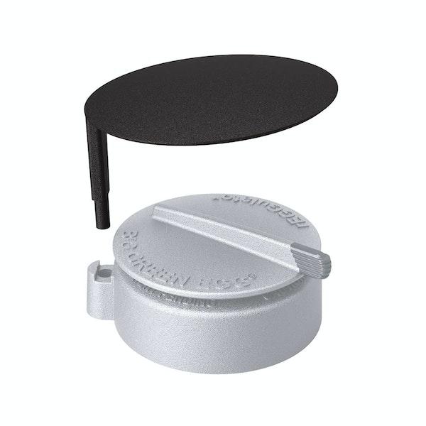Rain Cap for REGGulator - Small & MiniMax