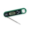 Instant Read Thermometer with Bottle Opener