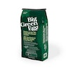 Big Green Egg Maple Charcoal