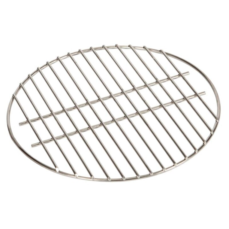Stainless Steel Grid for XL
